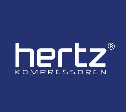 hertz Lietuva