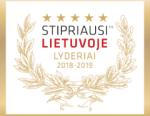 stip lt 2019